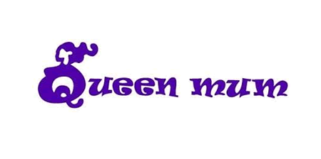 queen mom zwangerschapskleding outlet